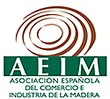 Asociación española de importadores de madera